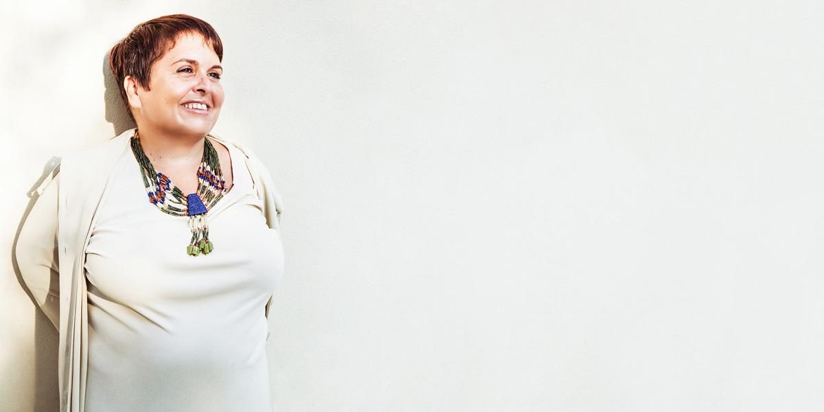 manuela-figlia-life-coaching